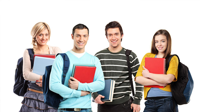 elshamel services study (1)