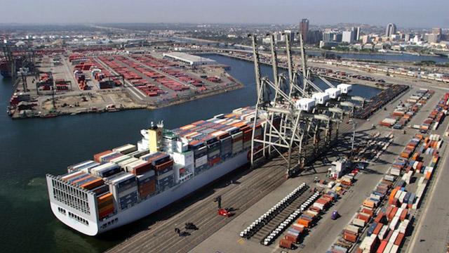 shamel shipping service 1aالشامل خدمات الشحن