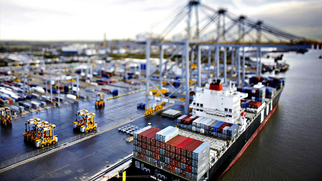 shamel shipping service 2aالشامل خدمات الشحن